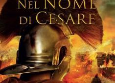 Una giornata con gli antichi romani