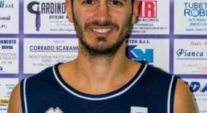 Filippo Gallina