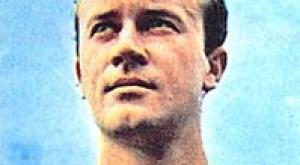 La scomparsa di Gianni Moschino