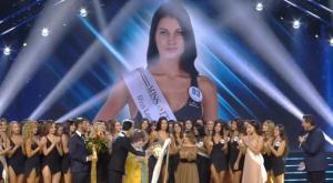 Miss Italia 2019 vive a Vigevano: è Carolina Stramare la più bella