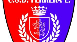 Ufficiale, il Ferrera si ritira dal campionato!
