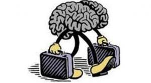 Tasso occupazionale e fuga di cervelli: L'italia vagone di coda europeo