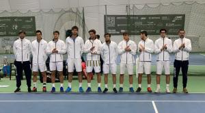 tennis serie a1