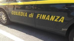 La Guardia di Finanza sequestra beni per 30 milioni di euro ad un imprenditore lomellino