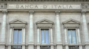 Bankitalia su mutui e prestiti