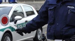In motorino senza patente e assicurazione: scatta una maxi-sanzione