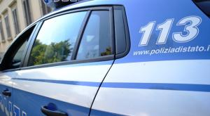 Vigevano, rubano nelle auto in sosta: denunciati tre minorenni