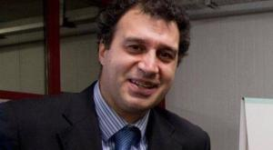 Il basket cittadino piange Gianluca Bottacin