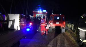 Vigevano, ultraleggero caduto: identificate le due vittime