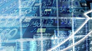 Economia lombarda, cauta ripresa del PIL nel 2021 (+5,2%)
