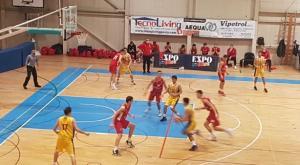 """La """"meglio gioventù"""" di Varese passa a Mortara (80-95)"""