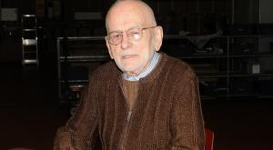 Addio a Carlo Vichi, fondatore della Mivar di Abbiategrasso