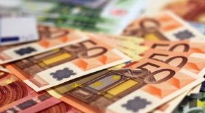 economia euro soldi