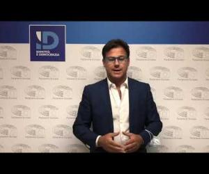 L'Europa penalizza l'agricoltura italiana