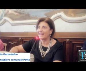 Pavia: lotta alle dipendenze ed al disagio minorile