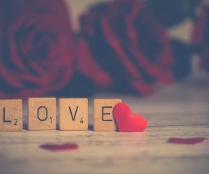 San Valentino: ecco le 20 coppie più cercate sul web dagli italiani