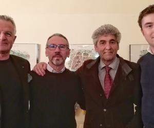 Amministrative:  Lega-Forza Italia, intesa raggiunta