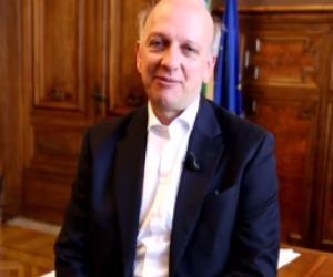 Maturità 2019: il ministro Bussetti ne parla su Instagram