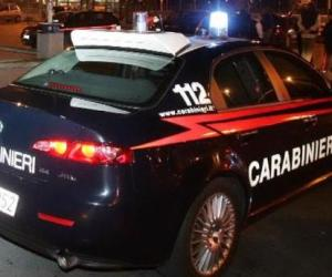 Vigevano, rissa tra extracomunitari in via Cairoli: un arresto