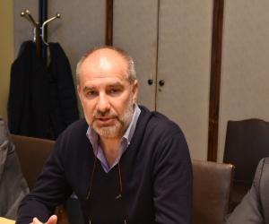 «Sui rifiuti ormai Vigevano è un caso sociologico»