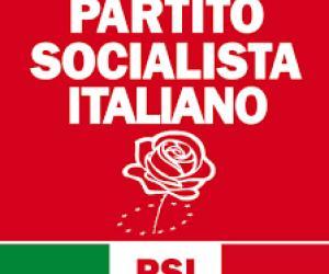 A Vigevano il congresso provinciale dei socialisti