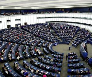 Via libera per le nuove norme UE sul copyright