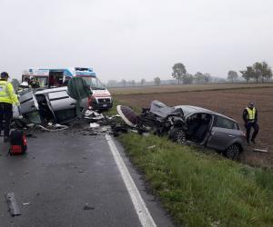 Incidente mortale tra Gravellona e Piccolini: strada interrotta