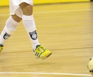 Futsal: il 29 aprile partiranno le semifinali