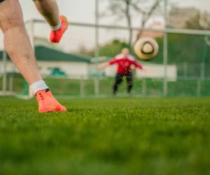 Promozione: ai play-off sarà Vighignolo-Lomello