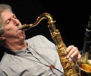 Sotto le stelle del jazz: la rassegna termina col botto