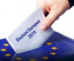Il voto a Vigevano, vola la Lega: 45,5% dei consensi