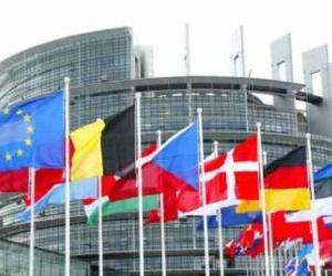Europee: alla Lega andranno 29 seggi, Ciocca sfiora le 90mila preferenze
