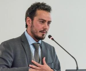 A Tromello il primo sindaco transgender
