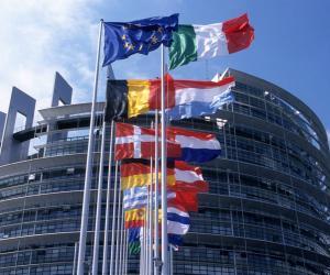 Deficit eccessivo: la Ue avvia la procedura contro l'Italia