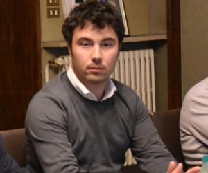 Aler Pavia-Lodi: Vignati (Lega) lascia la presidenza