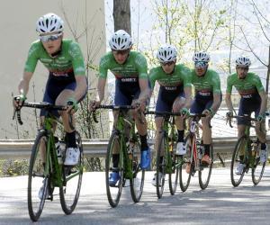 Ciclismo: Viris domani a Osio Sotto