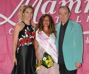 """Vigevanese sul podio del concorso """"Miss Mamma Italiana 2020"""""""