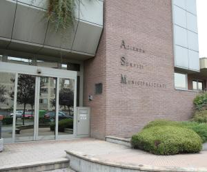 Il Tar blocca l'acquisto di Asm Energia