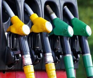 Dal rincaro del petrolio effetto valanga sull'85% della spesa