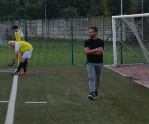Calcio, Seconda: Cassolese in striscia, Castelnovetto avanti tutta