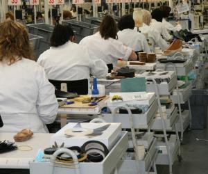 Accordo tra Moreschi Spa e Organizzazioni Sindacali: concordato un intervento di Solidarietà Difensiva