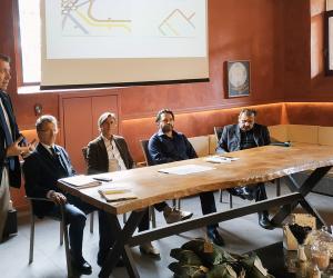 Lomellina e Monferrato uniti per il turismo