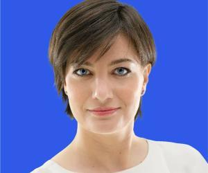 Corruzione: arrestata l'ex europarlamentare Lara Comi