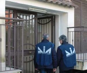 Beni confiscati alla mafia: una task force per sviluppare nuove progettualità
