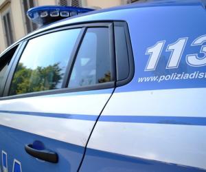 Robbio, in casa un fucile con matricola abrasa: arrestato un ventiseienne