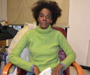 Grace: vita rovinata, da 12 anni aspetta il risarcimento