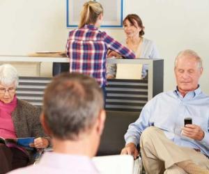 Sanità, obiettivo 2020: ridurre i tempi delle liste di attesa