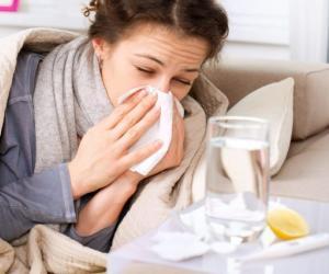 Influenza, ecco gli alimenti per combatterla