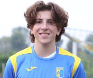 Garlasco, tre punti d'oro col Vistarino