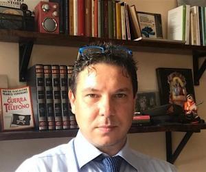 """In Lomellina 5 comitati """"noiNO"""" contro la riforma del taglio dei parlamentari"""